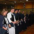 champions geneve 2007