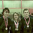 3rd_place_2007