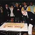Il y a dix ans déjà, les 30 ans du club