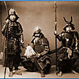 Kendo_samurais