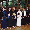 L'équipe de Berlin 1990