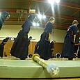 Saint-Raphael 2009