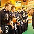vainqueurs 2009