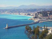 Port_Nice