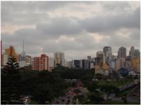 Sao-paulo-brazil
