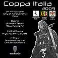 20091003_coppa_italia_09_main