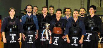 Kasahara Cup 002