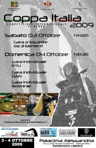 Locandina_coppa_italia-194x300