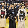 2010 équipe finaliste Budo 11 3