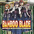BambooBlade