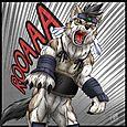 Kendo_Armor_Wolf_by_derSheltie