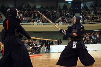 54th-All-Japan-Kendo-Champ2006-2