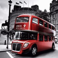 A-New-Bus-For-London-01