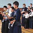 2010 KIHON CHAMPIONS