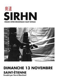 DSIRHN centre-est 13 11 2011-1