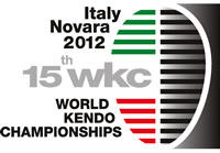 Logo_15wkc