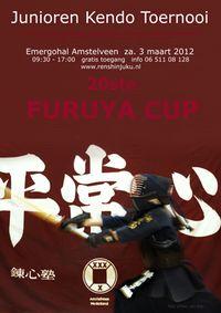 Furuya_cup_2012_small