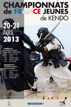 Championnats-de-france-jeunes,2059,image1,fr1361886847,L248