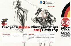 25th-european-kendo-championship,2017,image1,fr1359559432,L248
