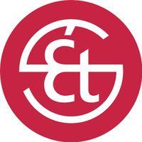 Saint Etienne - logo