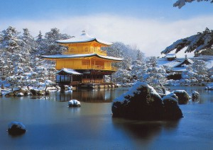 0-Postcards-Kinkaku-ji-Winter1-300x212