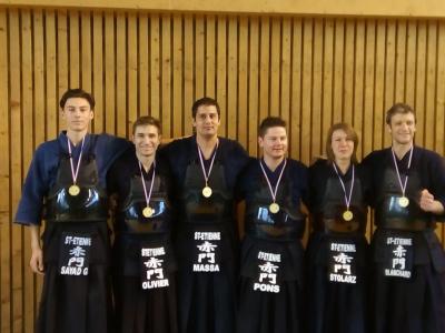 Champion18