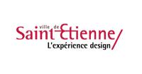 Ceremonie-voeux-Ville-de-Saint-Etienne