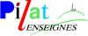 Pilat-enseignes-logo-e1523395675610