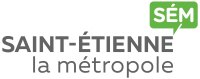 Logo_sem_rvb_rvb