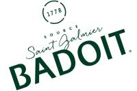 Badoi_web