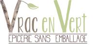 Logo-bois