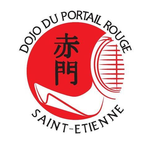 dojo du Portail Rouge